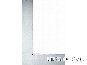 ユニ 焼入平型スコヤー(JIS1級) 1000mm ULDY-1000(4665881) JAN:4520698111537