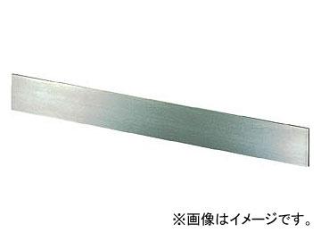 ユニ 平型ストレートエッヂ A級 1200mm SEH-1200(4665058) JAN:4520698120416