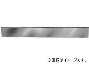 ユニ 平型ストレートエッヂ A級焼入 200mm SEHY-200(4719255) JAN:4520698004846