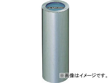 ユニ 円筒スコヤー 500mm UES-500(4665538) JAN:4520698112770