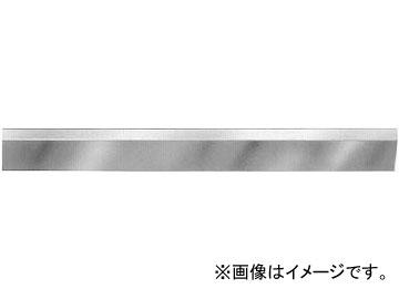 ユニ ベベル型ストレートエッヂ A級焼入 500mm SEBY-500(4719204) JAN:4520698001296