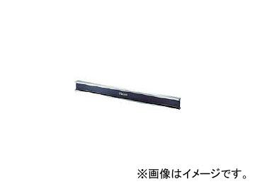 ユニ I型広幅ストレートエッヂ A級 2000mm SEIW-2000(4665139) JAN:4520698121765