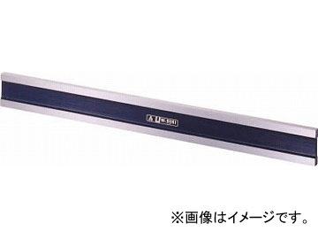 ユニ アイビーム型ストレートエッヂ A級 300mm SEIB-300(4719301) JAN:4520698005348
