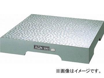 ユニ 箱型定盤(A級仕上)450x450x75mm U-4545A(4665376) JAN:4520698130965