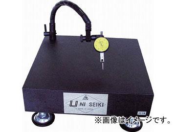 ユニ 石定盤スタンド フレキシブル形 UFX3030(4665554) JAN:4520698133140