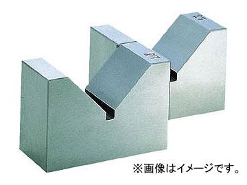 ユニ 焼入Vブロック 150mm HV-150(4665007) JAN:4520698140995