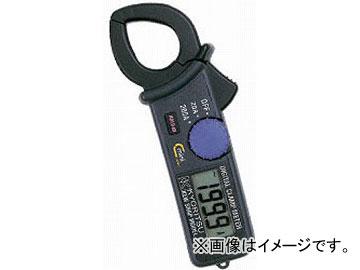KYORITSU 交流電流測定用クランプメータ MODEL2031(4796667) JAN:4560187060168