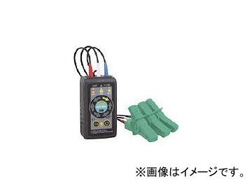 KYORITSU 非接触検相器 KEW8035(4796632) JAN:4560187064227