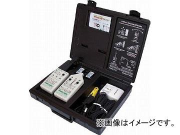 グッドマン ケーブル探索機PTR600パワートレーサー PTR600(4808592) JAN:4562442060012