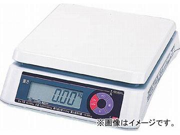 イシダ 上皿型重量ハカリ S-BOX-3(4568621) JAN:4562178500219