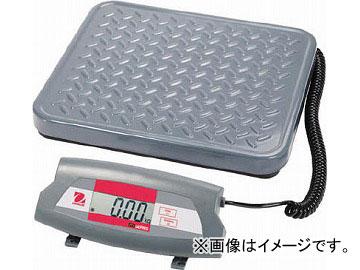 オーハウス エコノミー台はかりSD 200kg/0.1kg 80253313 SD200JP(4796012)
