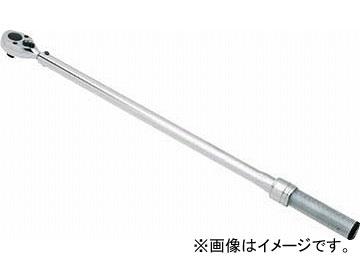 CDI クリック型トルクレンチ 200-1000Ft.Lb.305-1322N 10005MFRMH(4898516) JAN:4547230042531