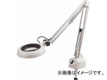 オーツカ LED照明拡大鏡 SKKL-FX4 SKKL-FX4(4899989) JAN:4571139918222