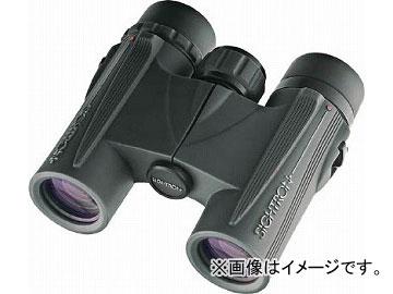 SIGHTRON 防水型コンパクト8倍双眼鏡 SI 825 S1-825(4836677)