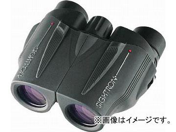 SIGHTRON 防水型コンパクト10倍双眼鏡 S1WP1025 S1WP1025(4836685)