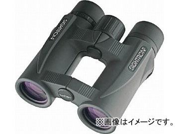 SIGHTRON 防水型ハイグレード8倍双眼鏡 S2BL832 S2BL832(4836693)