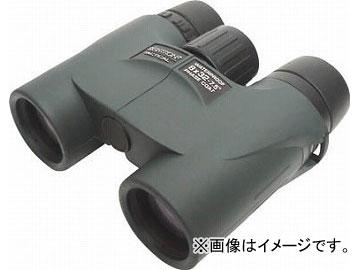 SIGHTRON ミリタリー完全防水型ハイグレード8倍双眼鏡 TACMS832 TACMS832(4906578)