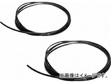 チヨダ TEタッチチューブ 16mm/20m ライトブルー TE-16-20LB(4918304) JAN:4537327058262