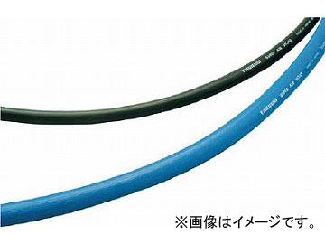 送料無料 十川 スーパーエアーホース JAN:4920048550243 セール 超激得SALE 登場から人気沸騰 SA-12-50 4800079
