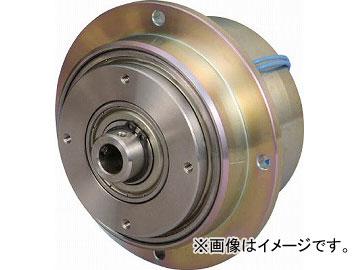 小倉クラッチ OPC型マイクロパウダクラッチ OPC5N(4915330)