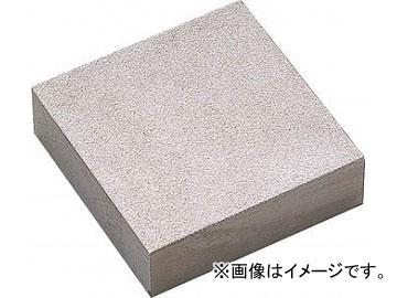 白銅 AMS-4050-7050切板 101.6X150X150 AMS-4050101.6X150X150(4911199)