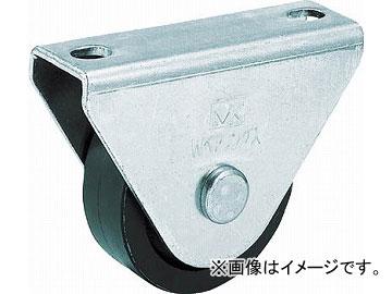 MK 枠付重量車 200mm 平型 C-1400-200(4655184) JAN:4531588003412