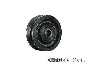 MK マルコン枠無重量車 200mm V型 C-2100-200(4655192) JAN:4531588003740