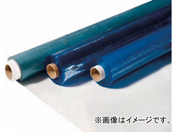 日本ウェーブロック タフニール透明#400 0.1X1830X100M 058Z011(4613261) JAN:4936963130262