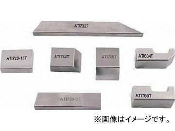 ATI タングステンバッキングバー1.59lb ATI634T(4903528) JAN:4547230042234
