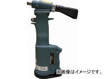 Cherry エア式リベットパワーツール G702A(4908490)