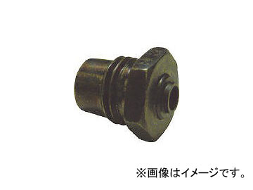 Cherry PULLING HEAD用 NOSE PIECE 828C16(4906900)