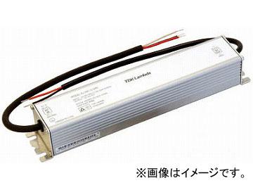 TDK 防塵防滴型LED機器用定電圧電源 ELVシリーズ 12Vタイプ ELV60-12-5R0(4707125)