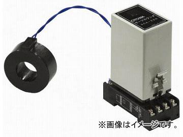 OTOWA サージカウンタ SCA-20N(4794311)