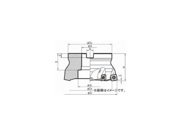 京セラ ミーリング用ホルダ MFH160R-14-8T(6546749) JAN:4960664707850