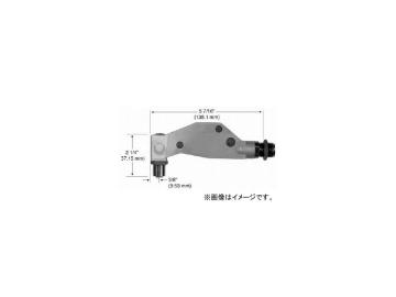 Cherry PULLING HEAD ライトアングルタイプ -3専用 H886-3(4908732)