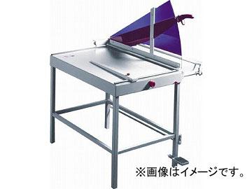 激安価格の JAN:4516024180001:オートパーツエージェンシー ジャンボカッター MAITZ JB-800(4655141)-DIY・工具