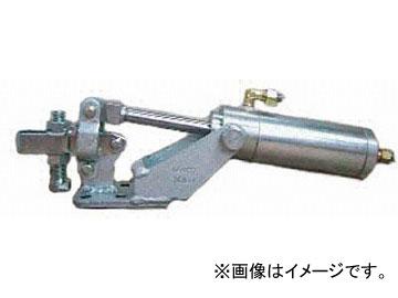 角田 エアークランプ No.100 KA-100(4575831) JAN:4562127185702