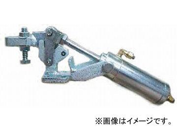 角田 バリエアークランプ No.200 KA-200(4575849) JAN:4562127185856