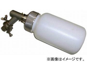 ハスコー ワンマンブリーター フルード自動供給器 OM-213(4716469) JAN:4580372203033