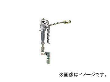 ヤマダ 高圧グリースガン HPG-G(4856279) JAN:4945831001382