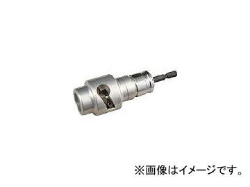 タジマ CV線ストリッパー ムキソケ アジャスター式 100 DK-MS100AJ(4386621) JAN:4975364162649
