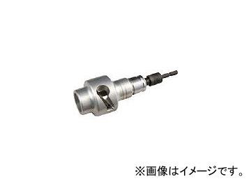 タジマ CV線ストリッパー ムキソケ アジャスター式 200 DK-MS200AJ(4386671) JAN:4975364162663