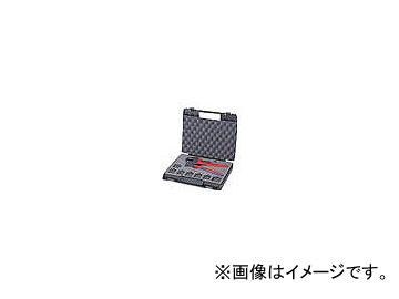 【新品】 クニペックス 9743-200 クリンピングシステムプライヤー 9743-200(4787358) JAN:4003773030812, 救骨さん 7c1db00b