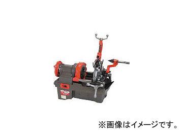 MCC パイプマシンネジプロ 50AD PMNA050(4655591) JAN:4989065104051
