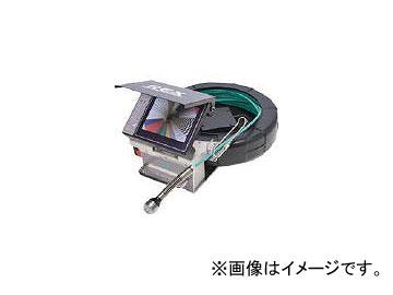 贈り物 GラインスコープGLS3030 440390(4854551) JAN:4514706086061:オートパーツエージェンシー REX-DIY・工具
