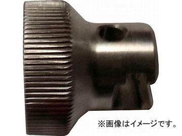 リジッド リモートトランスミッター ドラムマシンケーブル用アダプター 19273(4703880)