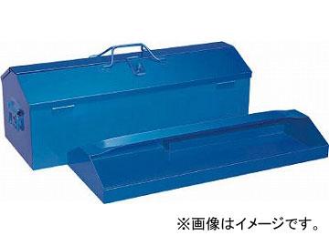 リングスター N型両開きツールボックスNL-720ブルー NL-720-B(4873041) JAN:4963241001266