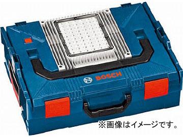 ボッシュ LEDライトボックスM(エルボックスシステム) LED-BOXX136(4705513) JAN:4969655807869