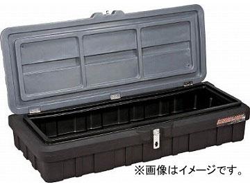 リングスター スーパーボックスグレートスリムSGF-1300SSグレー/ブラック SGF-1300SS-GY/BK(4873955) JAN:4963241007206