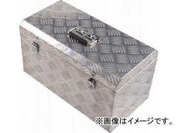 トラスコ中山 アルミケース 190mm TACB-50(4887417) JAN:4989999322552